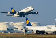 Photo of Boeing vs Airbus: een ding tussen je benen of in je hand | Goof en Goot