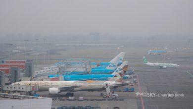 Photo of IATA: luchtvaartsector komt tientallen miljarden tekort