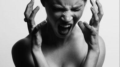 Photo of Gillen als het griezelig wordt | Column Goof