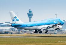 Photo of Het nut van de KLM 747 tijdens de coronacrisis | Analyse