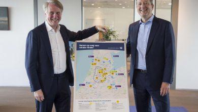 Photo of Schiphol en LVNL nemen nieuwe maatregelen om geluidshinder te beperken