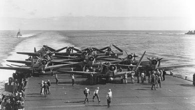 Photo of De film 'Midway' wint het dik! | Column Goof