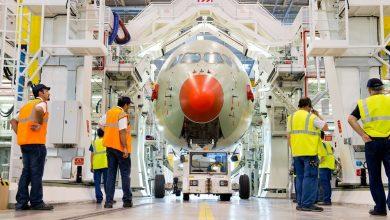 Photo of Airbus hervat deels productie in Frankrijk en Spanje
