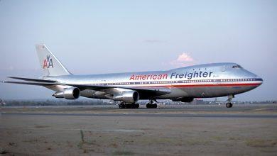 Photo of American Airlines zet vliegtuigen in voor vrachtvluchten