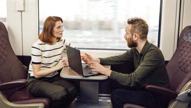 Photo of Star Alliance Gold leden krijgen gratis upgrade Heathrow Express