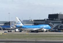 Photo of Laatste rustplaats 747 | Column Goof