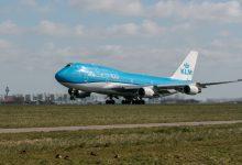 Photo of KLM voert laatste 747 vlucht uit op 25 oktober