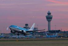 Photo of Schiphol geeft obligaties uit van 750 miljoen euro