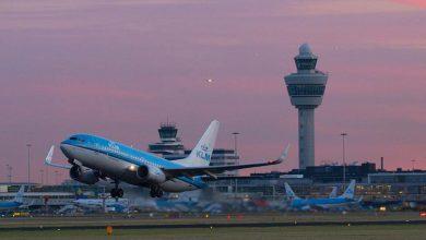 Photo of Schiphol: Biografie van een luchthaven | Boek