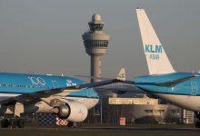Photo of KLM verlengt tijdelijke contracten tot juli niet