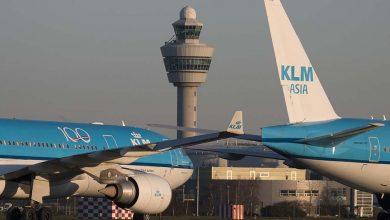 Photo of Lang niet altijd 15 procent extra bij KLM-voucher