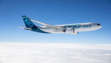 Photo of Airbus A330-800 ontvangt EASA certificering voor ETOPS 285 minuten