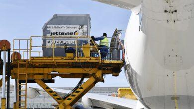 Photo of Lufthansa 2 keer per dag met A350 voor medische vracht naar München | Foto's