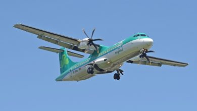 Photo of Stobart Group wil Stobart Air terugkopen