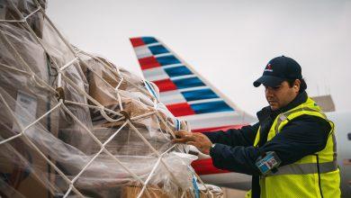 Photo of Mogelijk tot 25.000 ontslagen bij American Airlines