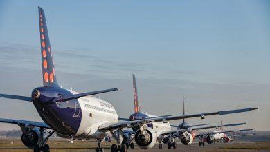 Photo of Belgische overheid leent Brussels Airlines 290 miljoen