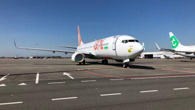 Photo of Transavia krijgt winterleases terug; toestellen krijgen pas later weer eigen livery