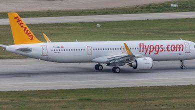 Photo of Airbus levert vliegtuigen digitaal in corona tijdperk