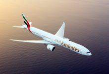 Photo of Topman Emirates verwacht vanaf 2021 langzaam herstel