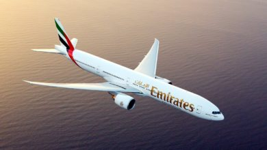 Photo of Emirates sluit boekjaar af met hogere winst, maar vooruitzichten zijn slecht