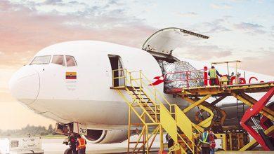 Photo of Avianca start vrachtvluchten naar Amsterdam