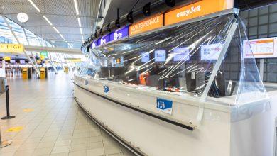 Photo of Deze maatregelen kun je verwachten als je binnenkort weer via Schiphol kunt vliegen