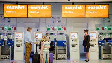 Photo of EasyJet hervat deel van netwerk op 15 juni