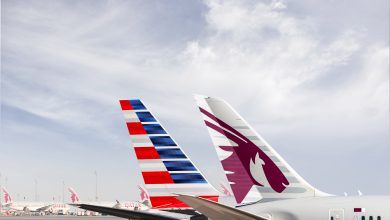 Photo of Qatar Airways en American Airlines zetten eerste stap in samenwerking
