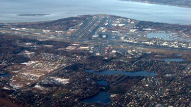 Photo of Anchorage: de drukste luchthaven ter wereld