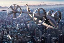 Photo of Hoe Bell inspeelt op duurzaam luchtvervoer