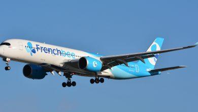 Photo of Nieuw wereldrecord voor de langste binnenlandse vlucht