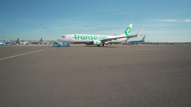 Photo of Transavia voegt 20 bestemmingen toe in juni