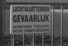 Photo of De Kleine Luchtvaart (Afl 281) | Column Goof