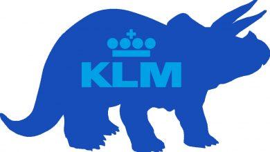 Photo of Het ondenkbare denkbaar: wèg met de KLM? | Column Goof
