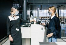 Photo of IATA roept op tot snelle invoering coronamaatregelen
