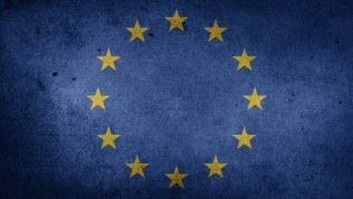 Photo of EU monitort of Nederland zich aanpast aan wet coronavoucher