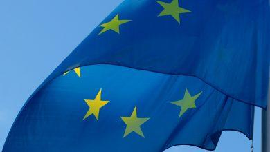 Photo of Brussel start nog geen inbreukprocedure omtrent voucher; lidstaten krijgen wel een brief