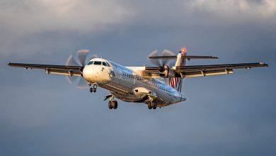 Photo of Vijf vliegtuigen Virgin Australia terug naar leasebedrijf