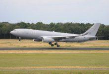 Photo of NAVO schaft extra A330 MRTT aan voor Europees samenwerkingsverband