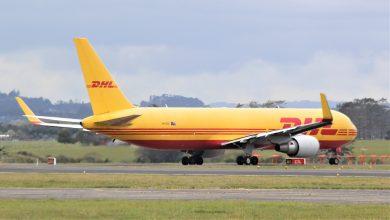Photo of DHL breidt vloot uit met vier omgebouwde 767's