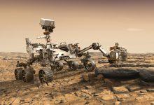 Photo of NASA lanceert op 17 juli nieuwe missie naar Mars
