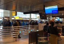 Photo of Geen mogelijkheden voor een verbod op goedkope vluchten naar risicogebieden