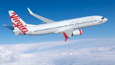 Photo of Onverzekerde schuldeisers Virgin Australia krijgen 9 tot 13 procent terug