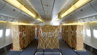 Photo of Emirates haalt stoelen uit economy class 777