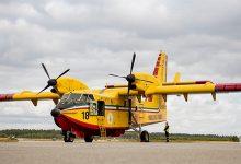 Photo of EU breidt reservevloot blusvliegtuigen uit in voorbereiding op zomer