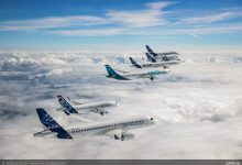 Photo of VS handhaven importheffing Airbus