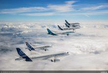 Photo of VS handhaven importheffing Airbus