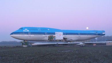 Photo of Een Nobelprijs voor de 747 | Column Goof