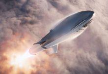 Photo of Kan SpaceX een concurrent worden voor de luchtvaart? | Analyse