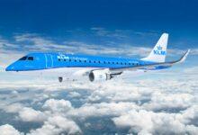 Photo of KLM voegt nieuwe bestemming in Polen toe